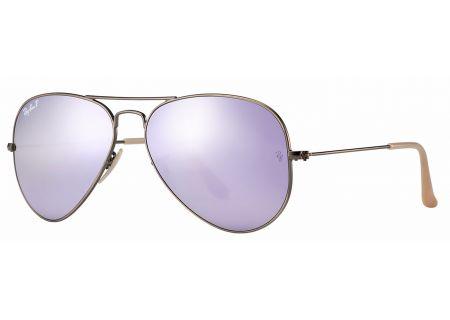 Ray-Ban - RB3025 167/1R 58 - Sunglasses