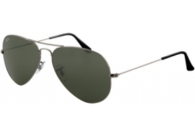 Ray Ban - RB3025 W0879 - Sunglasses