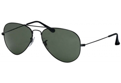 Ray-Ban - RB3025W3235 - Sunglasses