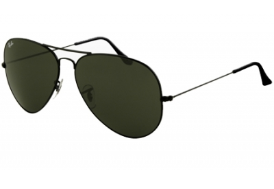 Ray Ban - RB3026L2821 - Sunglasses