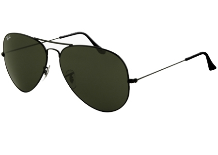 Ray-Ban - RB3026L2821 - Sunglasses