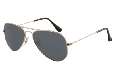 Ray-Ban - RB3044 W3177 - Sunglasses