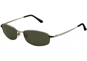 Ray Ban - RB3198 004/81 - Sunglasses