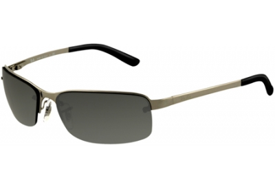 Ray-Ban - RB3217 004/82 - Sunglasses