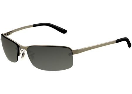 Ray-Ban - RB3217 004/82 - Sunglasses