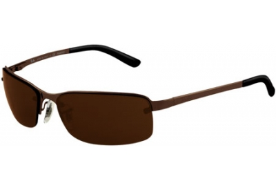 Ray-Ban - RB3217 01/483 - Sunglasses