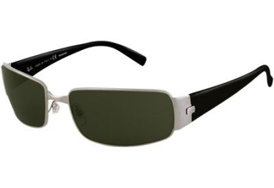 Ray Ban - RB3237 004/58 - Sunglasses