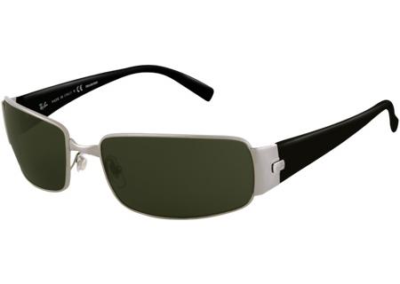 Ray-Ban - RB3237 004/58 - Sunglasses