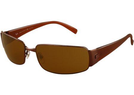 Ray-Ban - RB3237 014/57 - Sunglasses