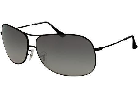 Ray-Ban - RB3267 002/8G - Sunglasses