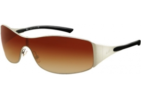 Ray Ban - RB3268 041/13 - Sunglasses