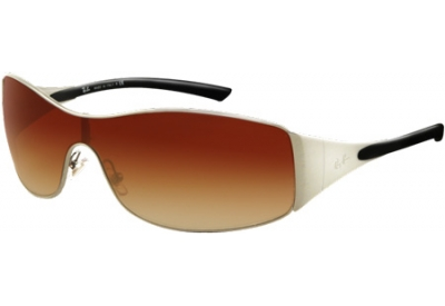 Ray-Ban - RB3268 041/13 - Sunglasses