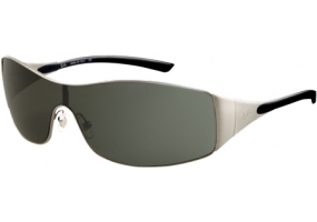Ray Ban - RB3268 041-71 - Sunglasses