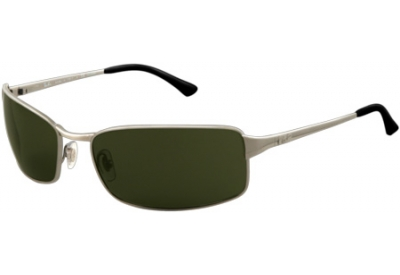 Ray Ban - RB3269 004/58 - Sunglasses