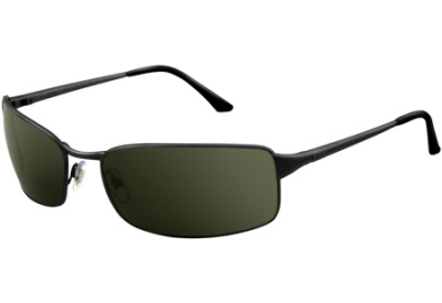 Ray-Ban - RB3269006 - Sunglasses