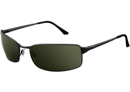 Ray-Ban - RB3269006 - Sunglasses