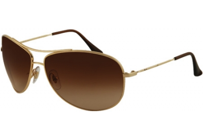 Ray Ban - RB3293 001/13 - Sunglasses