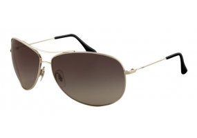 Ray Ban - RB3293 003 8G - Sunglasses