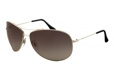 Ray-Ban - RB3293 003 8G - Sunglasses