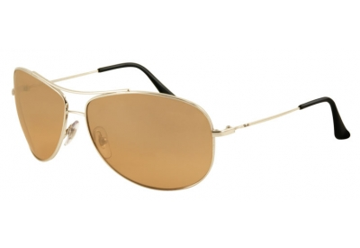 Ray-Ban - RB3923-07 - Sunglasses