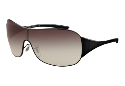 Ray Ban - RB33210028G - Sunglasses