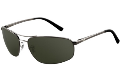 Ray-Ban - RB3360 - Sunglasses