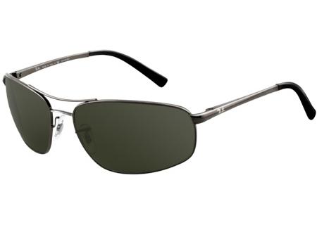 Ray-Ban - RB3360 - Sunglasses