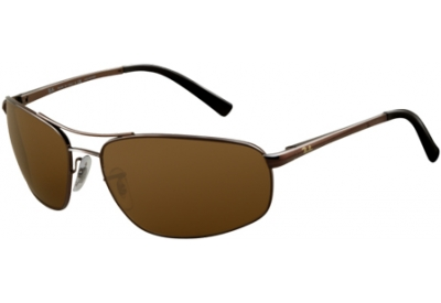 Ray Ban - RB3360-01 014/57 - Sunglasses