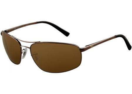 Ray-Ban - RB3360-01 014/57 - Sunglasses