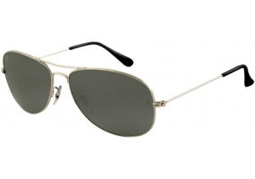 Ray Ban - RB3362 003/40 - Sunglasses