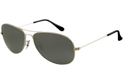 Ray-Ban - RB3362 003/40 - Sunglasses