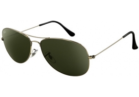 Ray Ban - RB3362 004 - Sunglasses