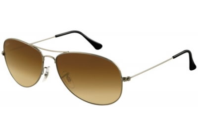 Ray-Ban - RB3362 004/51 - Sunglasses