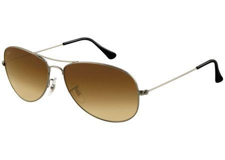 Ray-Ban - RB3362 004/51 - Sunglasses