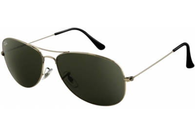 Ray-Ban - RB3362 004/58 - Sunglasses