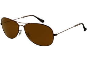Ray Ban - RB3362 014/57 - Sunglasses