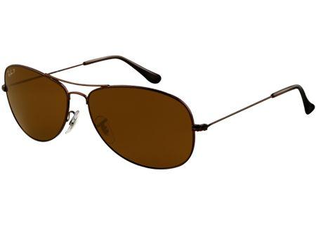 Ray-Ban - RB3362 014/57 - Sunglasses