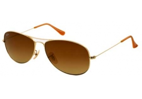 Ray Ban - RB33621128559 - Sunglasses