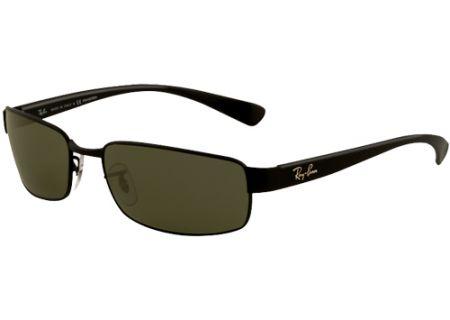 Ray-Ban - RB33640025859 - Sunglasses