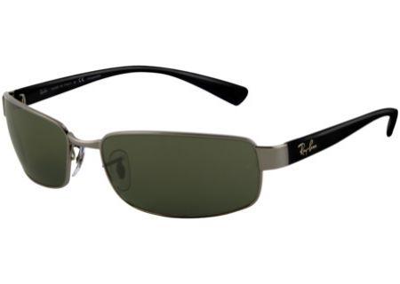 Ray-Ban - RB3364 004/58 59 - Sunglasses