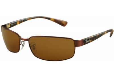 Ray Ban - RB3364 014/57 62 - Sunglasses