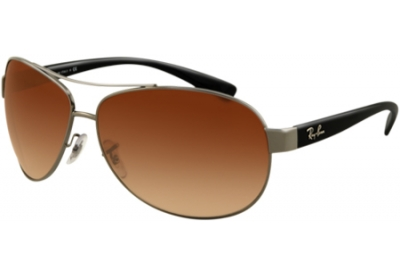 Ray Ban - RB3386 004/13 - Sunglasses
