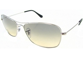 Ray Ban - RB3388 003/32 - Sunglasses