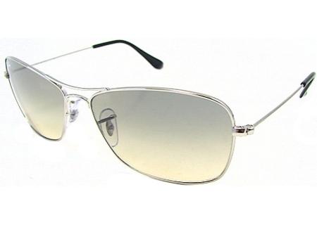 Ray-Ban - RB3388 003/32 - Sunglasses