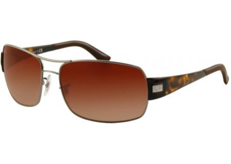 Ray-Ban - RB3426 004/13 - Sunglasses