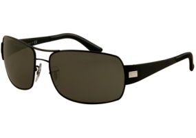 Ray Ban - RB3426 006/71 - Sunglasses
