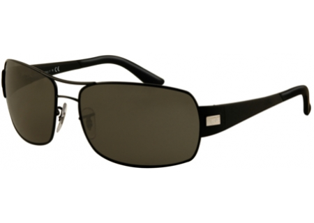 Ray-Ban - RB3426 006/71 - Sunglasses