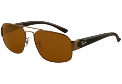Ray Ban - RB3427 096 - Sunglasses