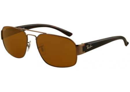 Ray-Ban - RB3427 096 - Sunglasses
