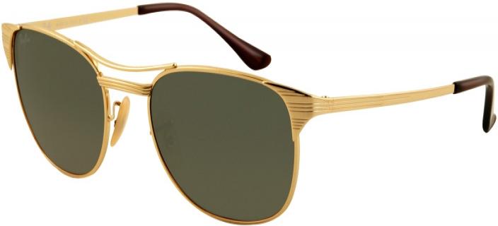 a86484feb6b Ray Ban Sunglasses Dealer In Bahrain « Heritage Malta
